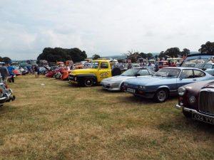 Cars 015-800x600