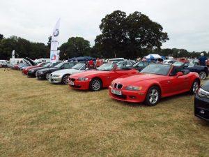 Clubs BMW 001-800x600