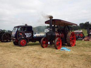 Steam 007-800x600