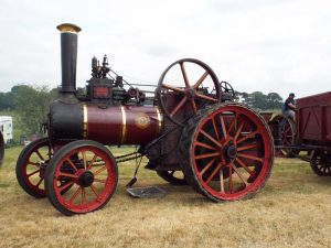 Steam 009-800x600