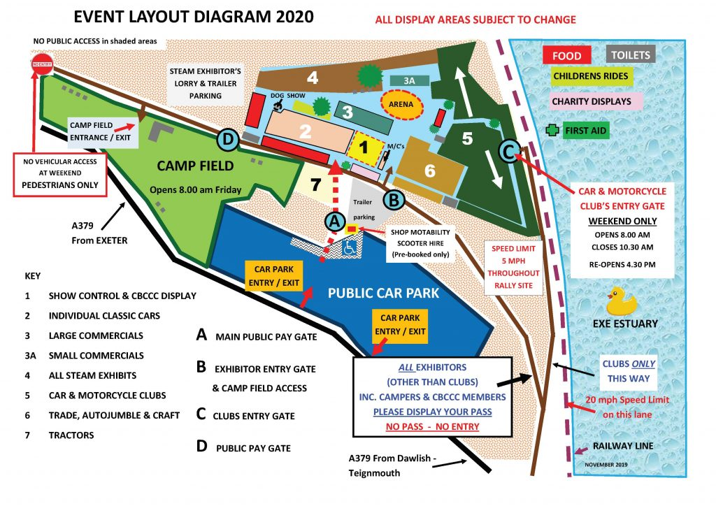 Event Layout 2020 Image